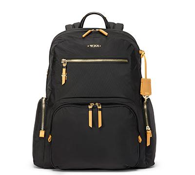 Shop the Carson Backpack