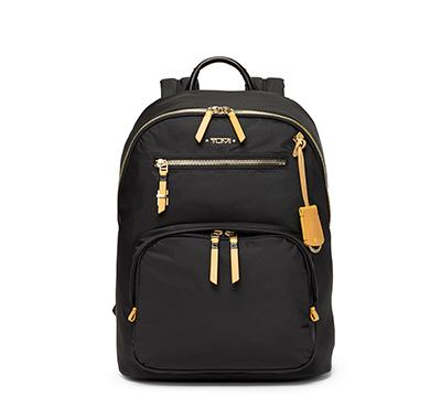 Shop the Hagen Backpack