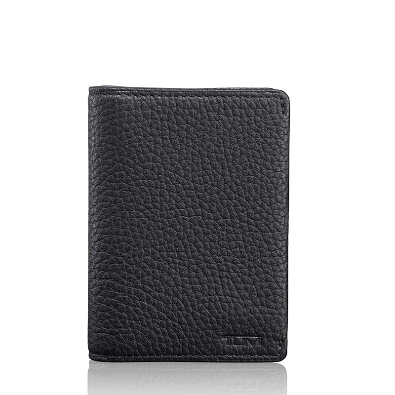 Wallet Folio iPhone XS Max