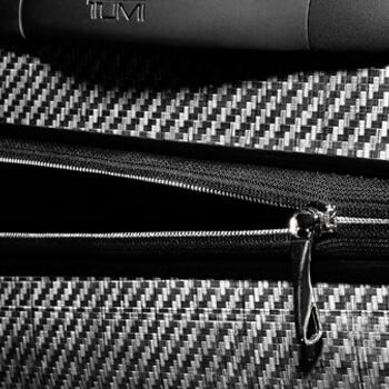 Zipper Tensile Test Fact